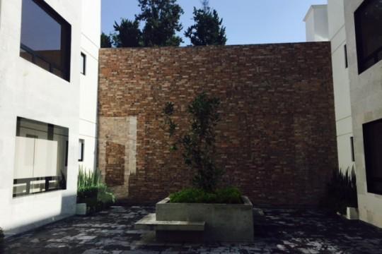 Departamento Callejón de Minas