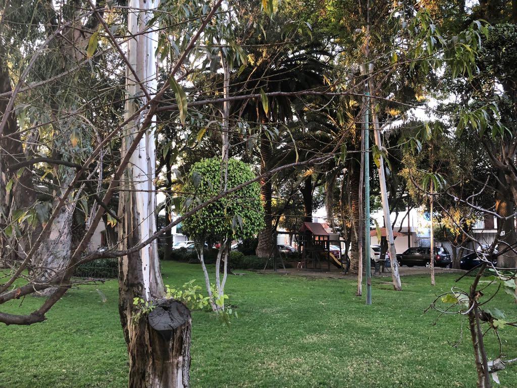 CASA EN RENTA EN PRIMERA CERRADA DE MINERVA, COLONIA FLORIDA